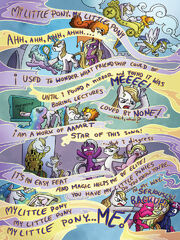 My Little Pony Deviations page 3.jpg