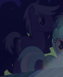 Silver Script Earth pony ID S5E24.png