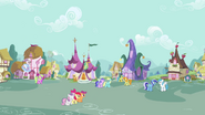 1000px-Ponyville town exterior S2E17
