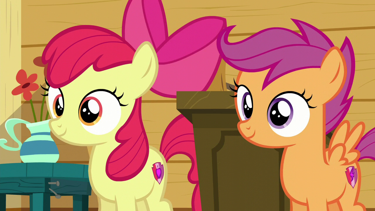 Category Scootaloo Images My Little Pony Friendship Is Magic Wiki Fandom So this clip was from season 5 episode 18. pony friendship is magic wiki