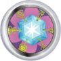 Sixth keys of the wiki