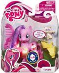 Cupcake Playful Pony toy.jpg