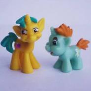 Equestria-