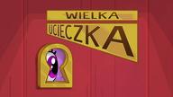 K21 Polski tytuł drugiego odcinka