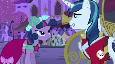 My_Little_Pony_FiM_-_Love_Is_In_Bloom_1080p