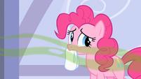 Pinkie Pie here we go S2E13