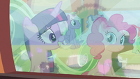 """Twilight """"it could always be worse"""" S9E26"""