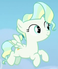 Vapor Trail filly ID S6E24.png