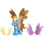 POP Spitfire Wings Kit