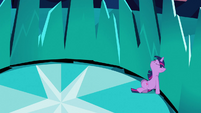 Twilight 'And when I saw what was going on outside I' S3E2