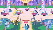 830px-Wonderbolts VIP section s1e26