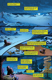 Comic issue 34 page 1.jpg