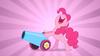 PinkiePieGallery.png