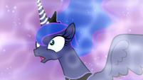 Princess Luna -Equestria will fall- S5E13