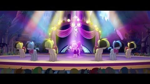 Rainbow_(song)_-_Persian_(Soren)