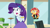 Rarity -what I want is- EGS1