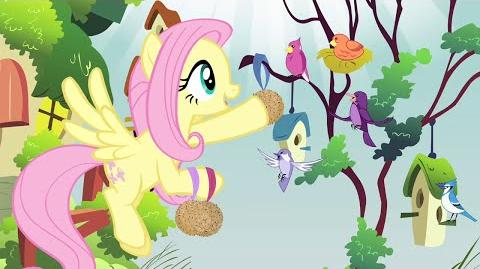 -Dutch-_My_Little_Pony_-_Music_In_The_Treetops_-HD-