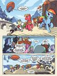 Comic issue 88 page 1