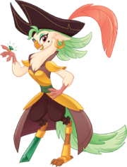 MLP The Movie Captain Celaeno official artwork.png