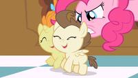 Pinkie Pie got ya! S2E13