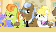 Stallion 'what in the world is a rooster' S1E23.png