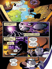 MLP The Movie Prequel issue 1 page 1.jpg