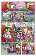 Micro-Series issue 9 page 2.jpg