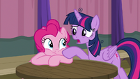 """Twilight """"you were the best teammate"""" S9E16"""