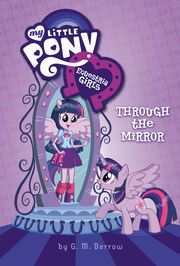 Portada de Equestria Girls Through the Mirror.jpg
