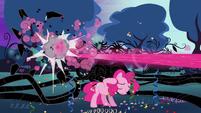 Unicorn Blast S4E2
