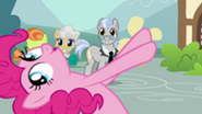 201px-Pinkie Pie in front of mayor S2E18