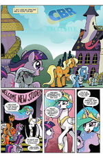 Comic issue 40 page 4