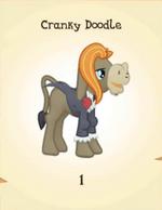 Cranky Doodle MLP Gameloft.png