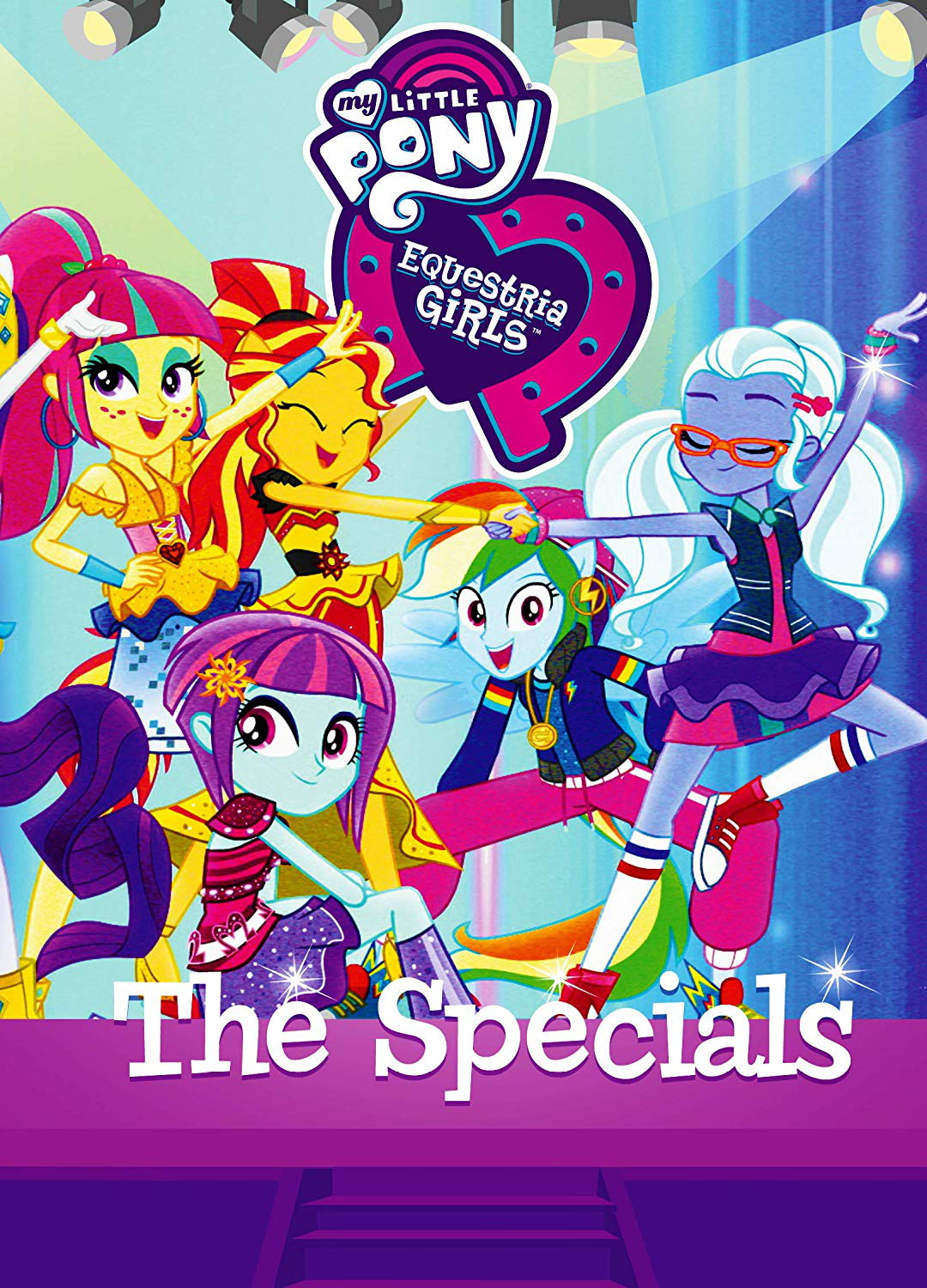 Equestria Girls Specials UK DVD prototype cover.png