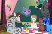 FANMADE Amelia and her friends affected by Discord.png