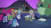 Fluttershy -this just isn't gonna be one of them- S5E21.png