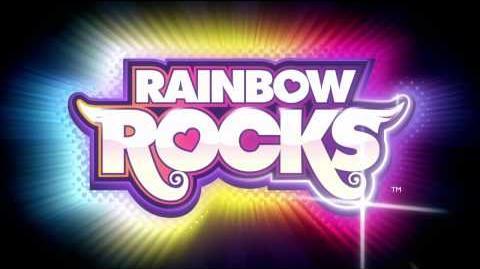 Rainbow Rocks (song)