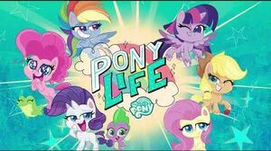 My_Little_Pony_Pony_Life_Theme_Song_(French)