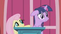 """Twilight """"anyone else?"""" S1E04"""