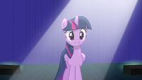 """Twilight """"it is my great honor to introduce"""" S5E24"""