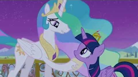 MLP_FiM_Music_You'll_Play_Your_Part_HD