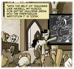 Micro-Series issue 8 Inkwell's classroom.png
