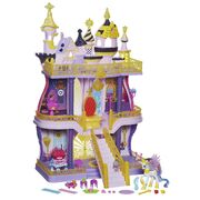 My Little Pony Canterlot Castle Playset and accessories.jpg