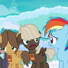 S07E07 Rainbow patrzy na Dumb-Bella.png