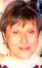 Irina Stekolnikova profile.jpg