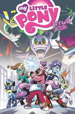 My Little Pony Annual 2014 cover.jpg
