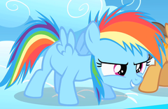 Filly Rainbow Dash S1E23.png