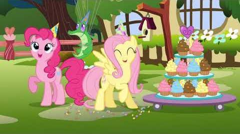 My_Little_Pony_Alles_Gute_zum_Geburtstag
