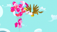 S01E05 Gilda przebija balony