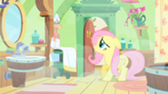 201px-Fluttershy disappointed S01E22